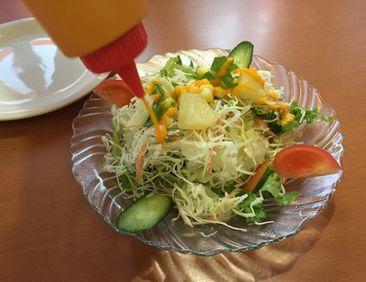 インドネパール料理プロキリティ (3)