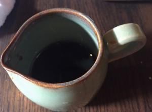 cafe-attente-%ef%bc%88%e3%82%ab%e3%83%95%e3%82%a7-%e3%82%a2%e3%82%bf%e3%83%b3%e3%83%88%ef%bc%89-3